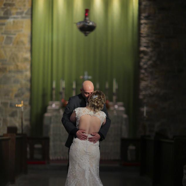 G wedding 6.jpg