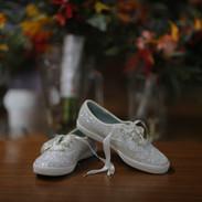 G wedding 31.jpg