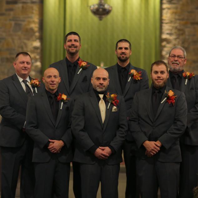 G wedding 48.jpg
