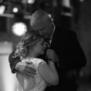 G wedding 35.jpg