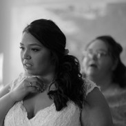 Bride 25.jpg