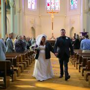 Wedding 91.jpg