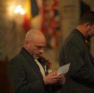 G wedding 44.jpg