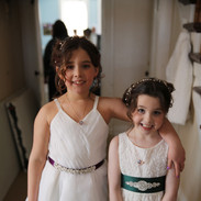Bride 57.jpg