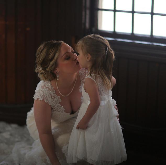 G wedding 29.jpg