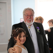 Bride 51.jpg
