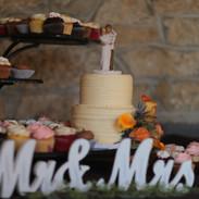 G wedding 4.jpg