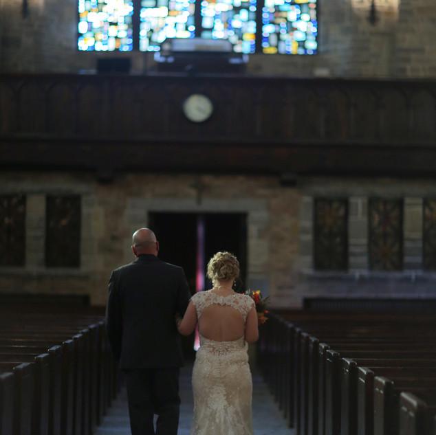 G wedding 5.jpg