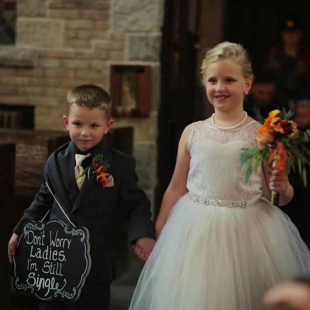 G wedding 21.jpg