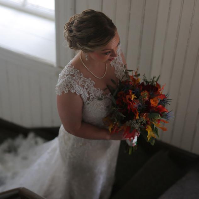 G wedding 27.jpg