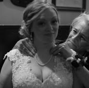 G wedding 24.jpg
