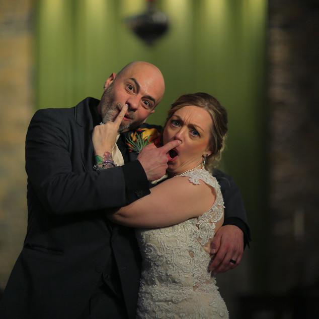 G wedding 17.jpg