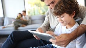 Cómo la incorporación de EdTech impulsa el compromiso de los padres en la escuela