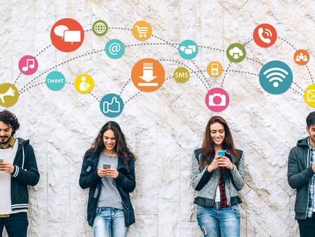 ¿Cómo se educan los Millennials?