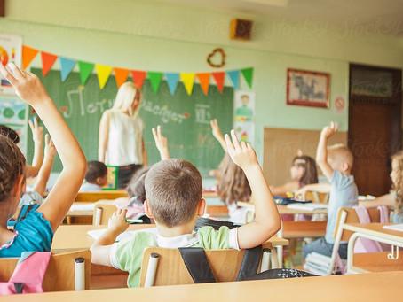 ¿Cómo estimular la práctica reflexiva en el aula?
