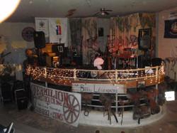 Richard ' s Sale Barn