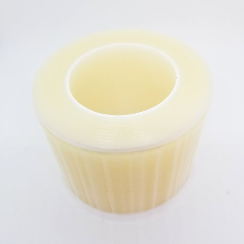 Barrier Adhesive Film