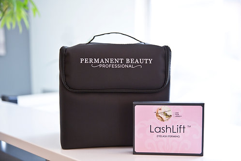 Permanent Beauty Professional Case