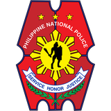 PNP-Logo-768x432.png