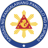 Seal_of_the_Vice_President_of_the_Republic_of_the_Philippines.png