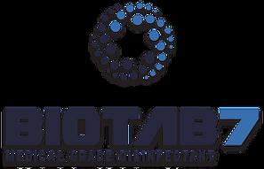 biotab7 (1).png
