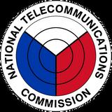 National Telecommunications Commission