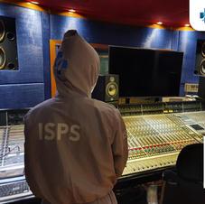 Wild Grass Recording Studios