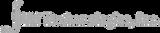 2Pi Techo Logo_02 2015.png