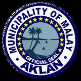 lgu-malay-logo-2.png