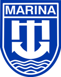 Maritime_Industry_Authority_(_MARINA_).s