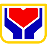Dswd_logo_PNG1.png