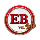 Eat_Bulaga%21_Logo_2018.png