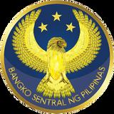 Bangko_Sentral_ng_Pilipinas_2020_logo.png