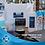 Thumbnail: Home Disinfection Saver's Kit