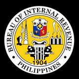 Bureau_of_Internal_Revenue_(BIR).png