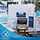Thumbnail: Home Disinfection Sulit Kit