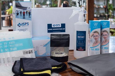 Home Disinfection Saver's Kit.jpg