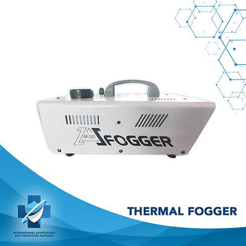 Thermal Fogger