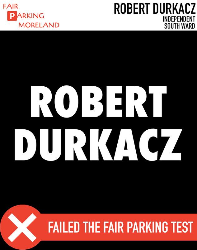 Robert Durkacz - Ind.jpg