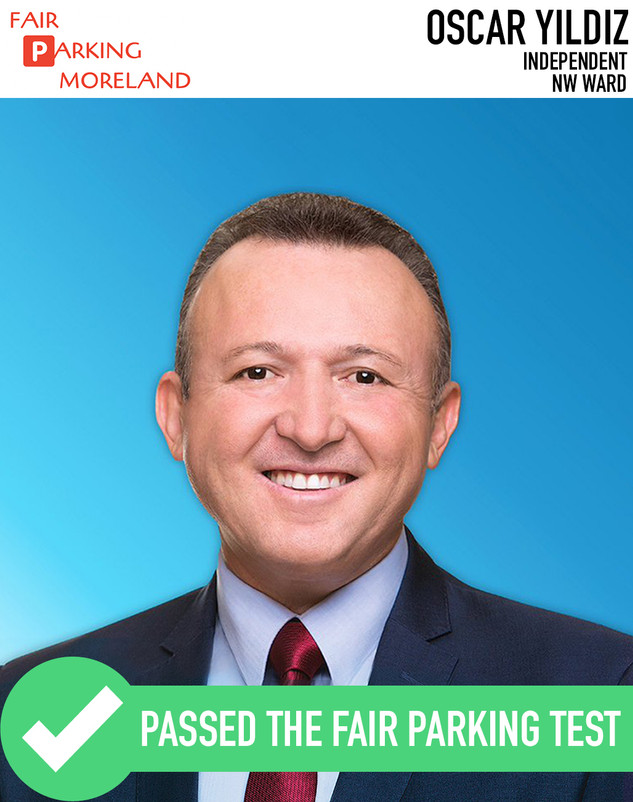 Oscar Yildiz - Ind.jpg