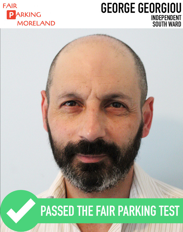 George Georgiou - Ind.jpg