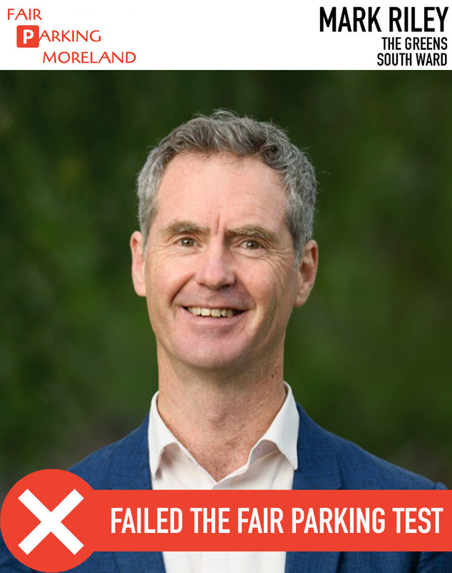 Mark Riley - The Greens copy.jpg