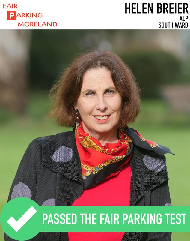 Helen Breier - ALP.jpg