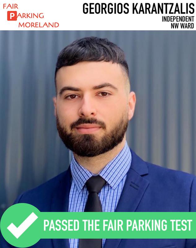 Georgios Karantzalis - Ind.jpg