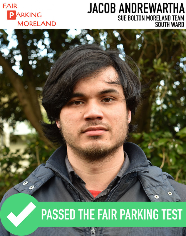 Jacob Andrewartha - SBMT.jpg