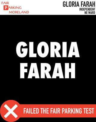 Gloria Farah.jpg