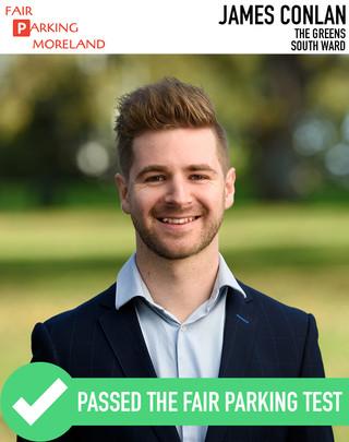 James Conlan - Greens.jpg