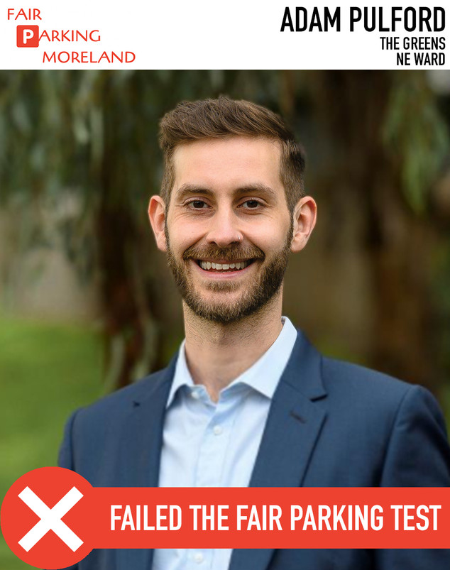 Adam Pulford - The Greens.jpg
