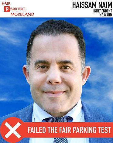 Haissam Naim - Ind.jpg