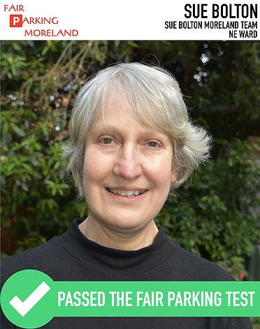Sue Bolton - SBMT.jpg